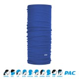 PAC Original Royal Blue
