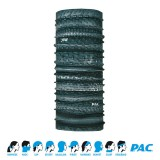 PAC Original Tyres Stripes