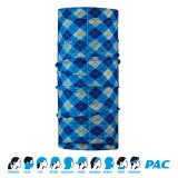 PAC Kids Small Caro blue