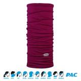 PAC Merino Wool Plum