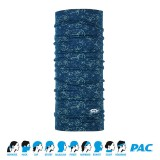 PAC Merino Wool Fiore Mynt