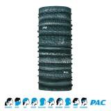 PAC H²O Tyres Stripes