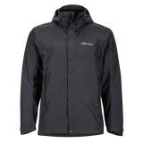 Marmot Torino Jacket black Größe S