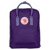Fjällräven Kanken Purple / Violet 580-465