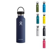 Hydro Flask Standard Mouth 621 ml Trinkflasche