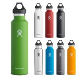 Hydro Flask Standard Mouth 709 ml Trinkflasche