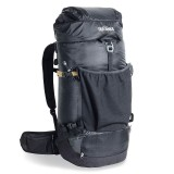 Tatonka Mountain Pack 35 Liter black
