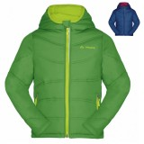 Vaude Arctic Fox Jacket 3 Kinder Winterjacke