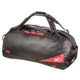 Millet Vertigo Duffle 45 Liter black Packtasche