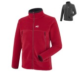 Millet Great Alps Jacket Fleecejacke Männer