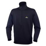 Warmpeace Fram Pullover black