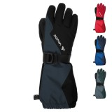 Vaude Kids Snow Cup Gloves Kinderhandschuh