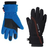 Vaude Kids Karibu Gloves Kinderhandschuh