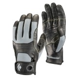 Black Diamond Transition Glove Fingerhandschuh