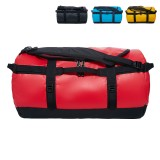 The North Face Base Camp Duffel Größe S - 50 Liter