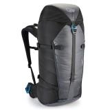 Lowe Alpine Alpine Ascent onyx 40-50 Liter Regular