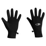 Icebreaker Quantum Gloves Handschuhe