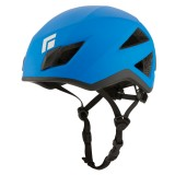 Black Diamond Vector Kletterhelm ultra blue M/L