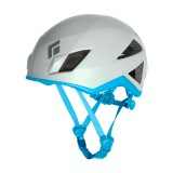 Black Diamond Vector Woman Kletterhelm glacier blue S/M