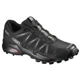 Salomon Speedcross 4 Trail Running Schuh