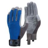 Black Diamond Crag Glove cobalt XS