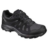 Salomon Effect GTX magnet/black/monument UK 09
