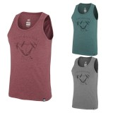 Millet View Point Tank Tanktop