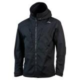 Lundhags Habe Jacket black Größe S