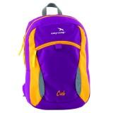 Easy Camp Daypack Cub magenta Kinderrucksack
