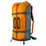 Marmot Rock Gear Hauler pale pumpkin/urban army
