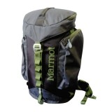 Marmot Rock Master Pack slate grey/stone green