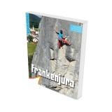 Panico Alpinverlag Deutschland Südlicher Frankenjura Kletterführer 2017