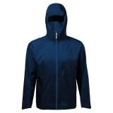 Sherpa Asaar Jacket Regenjacke Herren