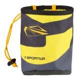 La Sportiva Katana Chalk Bag