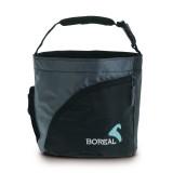 Boreal Boulder Bag