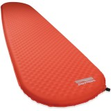 Thermarest Pro Lite Plus large