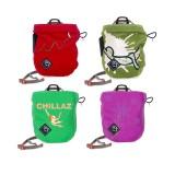 Chillaz Chalkbag Standard