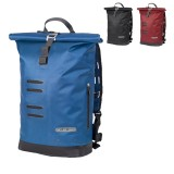 Ortlieb Commuter Daypack City Tagesrucksack