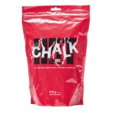 Red Chili Chalk Crunchy 210g