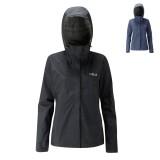 Rab Downpour Women Jacket Regenjacke