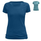 Fjällräven Abisko Trail Women T-Shirt Frauen