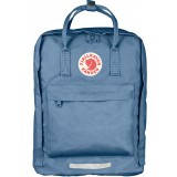 Fjällräven Kanken Big Blue Ridge 519