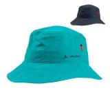 Vaude Kids Linell Hat 2 Kinderhut