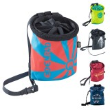 Edelrid Chalk Bag Rocket