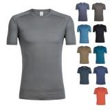 Icebreaker Sphere SS Crewe T-Shirt Männer