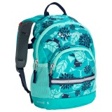 Vaude Minnie 5 Liter reef