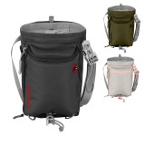 Mammut Multipitch Chalkbag