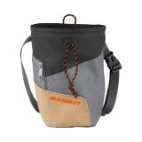Mammut Rough Rider Chalk Bag sand