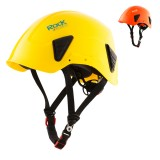 Rock Helmets Dynamo 397 floureszierend