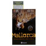 Mallorca Sport climbing Kletterführer